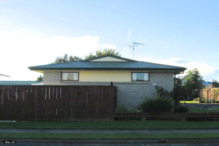 Property photo for 29B Kennedy Drive, Putaruru, 3411