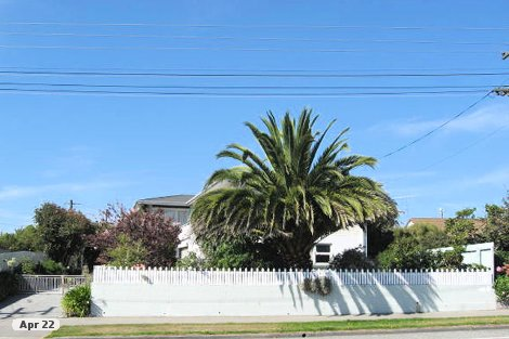 Photo of property in 17 Mountain View Road Glenwood Timaru District