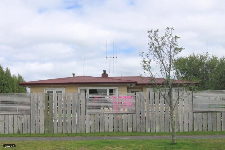 Property photo for 10B Pooles Road, Greerton, Tauranga, 3112