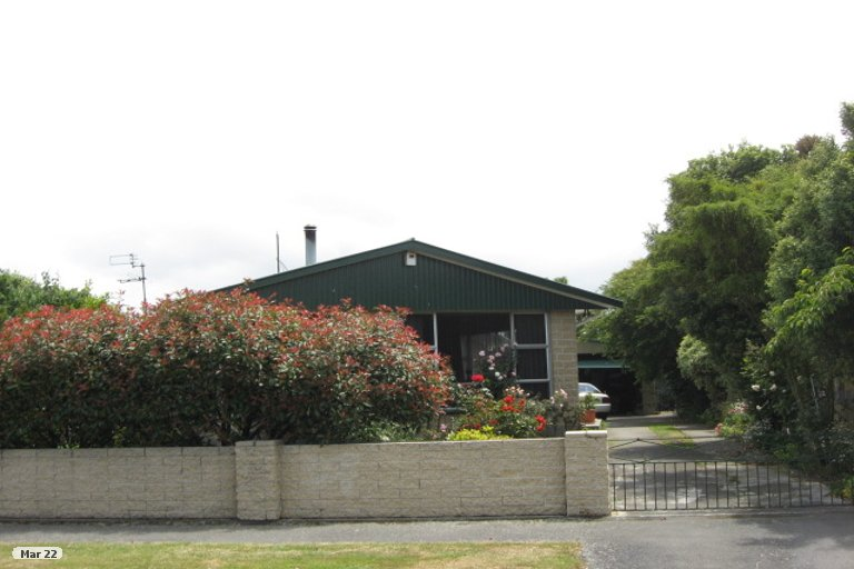 Property photo for 22 Arran Crescent, Woolston, Christchurch, 8062