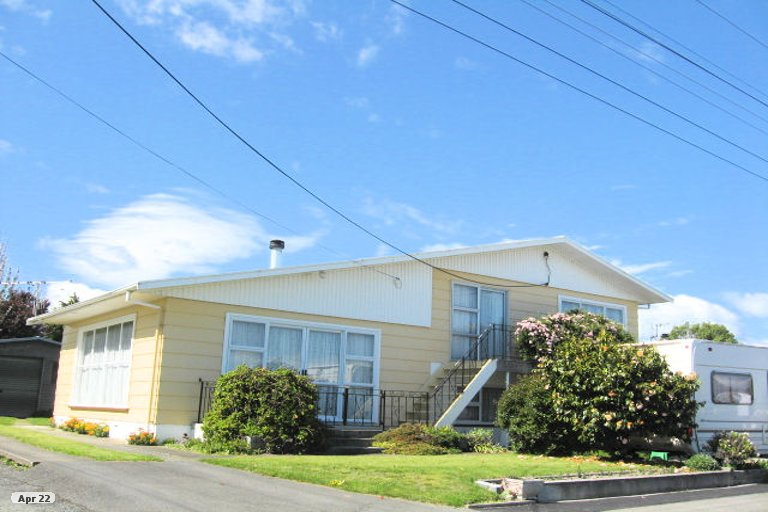 Photo of property in 267 Seaview Road, Stoke, Nelson, 7011