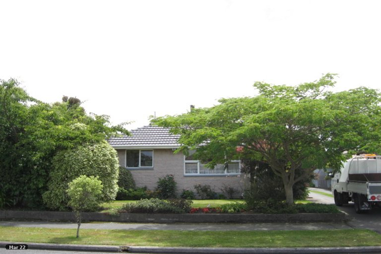 Property photo for 20 Arran Crescent, Woolston, Christchurch, 8062