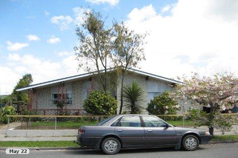 Photo of property in 2 Banks Place Rangiora Waimakariri District