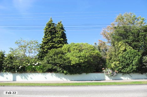 Photo of property in 21 Mountain View Road Glenwood Timaru District