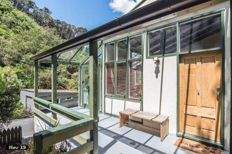 Photo of property in 11 Norway Street Aro Valley Wellington City