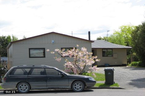 Photo of property in 8 Banks Place Rangiora Waimakariri District