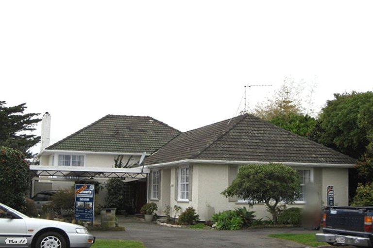 Photo of property in 195 Coronation Avenue, Welbourn, New Plymouth, 4310