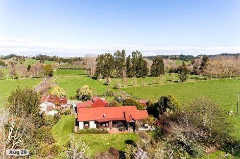 Photo of property in 106 Redwood Valley Road Redwood Valley Tasman District