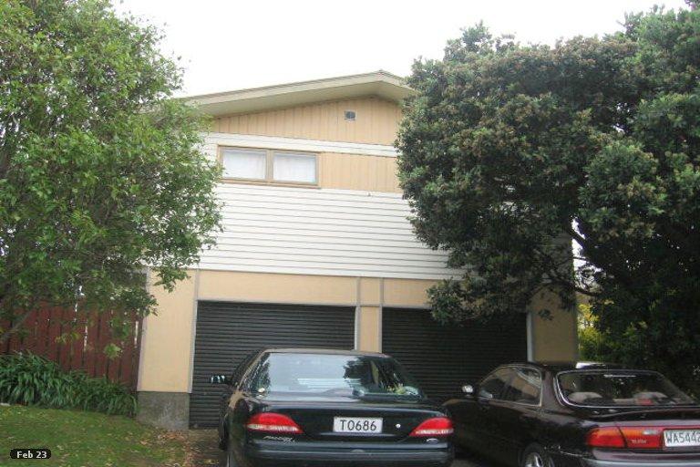 Photo of property in 80 Conclusion Street, Ascot Park, Porirua, 5024