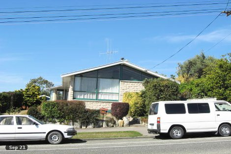 Photo of property in 25 Mountain View Road Glenwood Timaru District