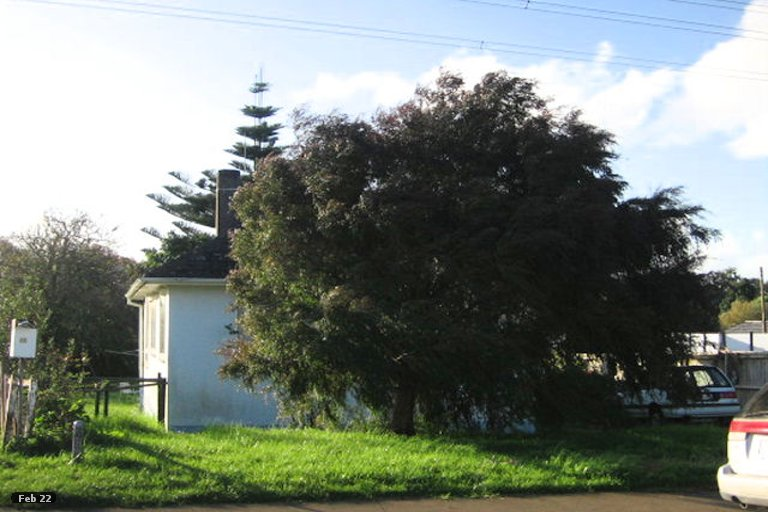 Property photo for 65 Middlemore Crescent, Papatoetoe, Auckland, 2025