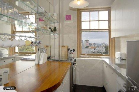 Photo of property in 15/3 Aro Street Aro Valley Wellington City