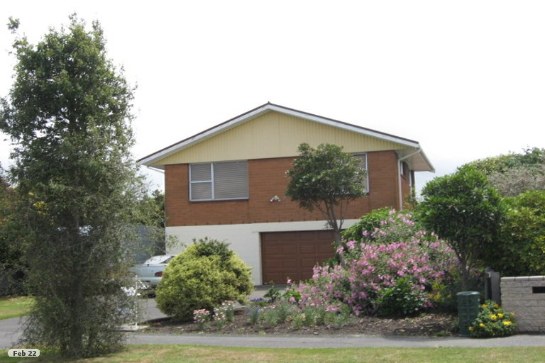 Property photo for 24 Arran Crescent, Woolston, Christchurch, 8062