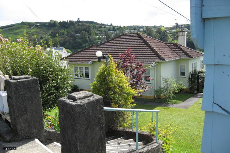 Photo of property in 56 Campbell Street, Nelson South, Nelson, 7010