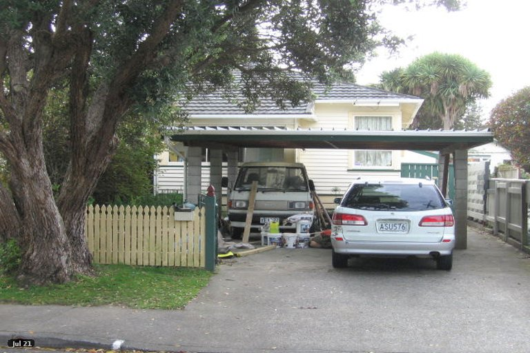 Property photo for 32 Ariki Street, Boulcott, Lower Hutt, 5010