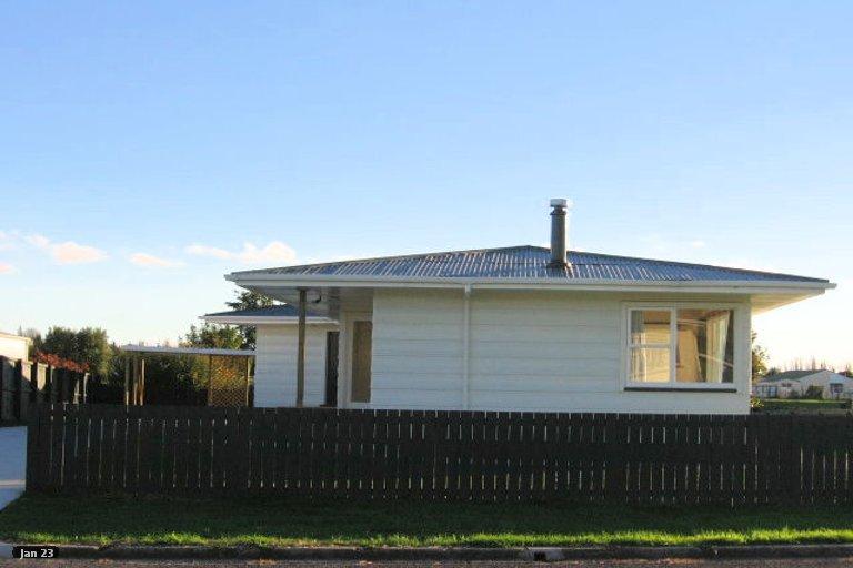 Property photo for 6 Matai Crescent, Putaruru, 3411