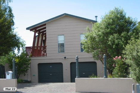 Photo of property in 12 Banks Place Rangiora Waimakariri District