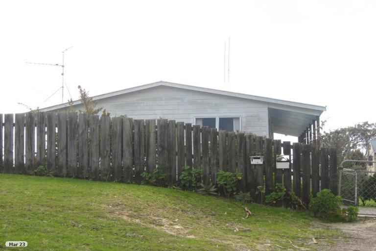 Property photo for 16 Heale Street, Matata, 3194