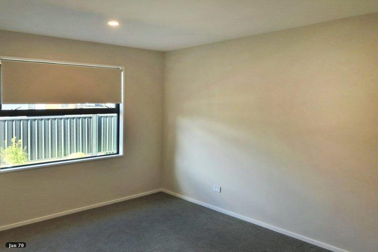 Photo of property in 3 Hicks Road, Stewart Island / Rakiura, Stewart Island, 9818