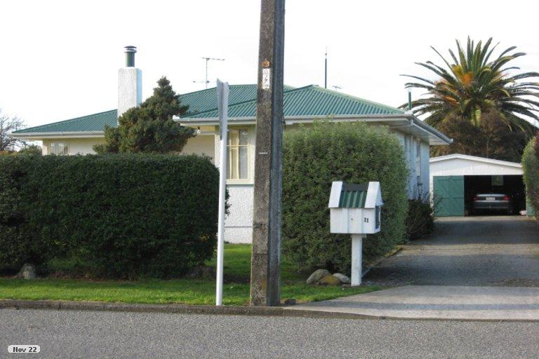 Property photo for 11 Jellicoe Street, Greytown, 5712