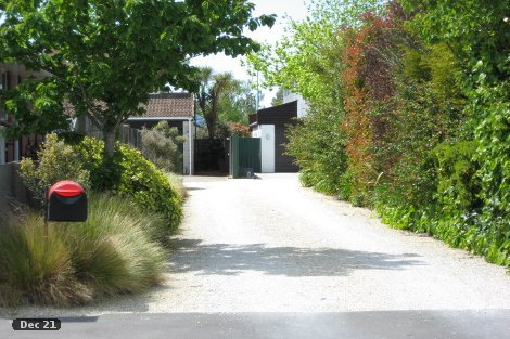 Photo of property in 14 Banks Place Rangiora Waimakariri District