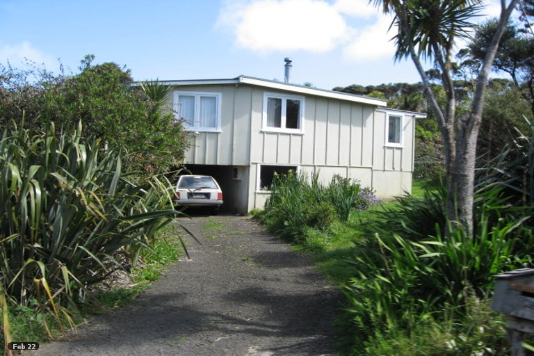 Property photo for 26 Tasman View Road, Bethells Beach, 0781