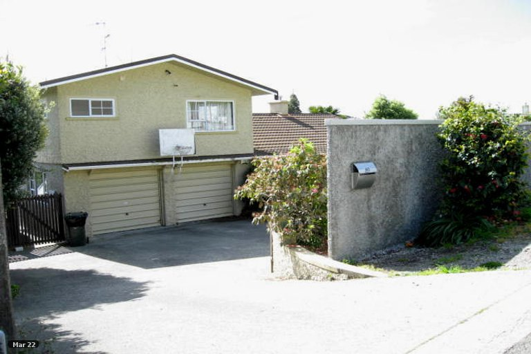 Photo of property in 40 Campbell Street, Nelson South, Nelson, 7010