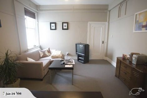 Photo of property in 12/3 Aro Street Aro Valley Wellington City