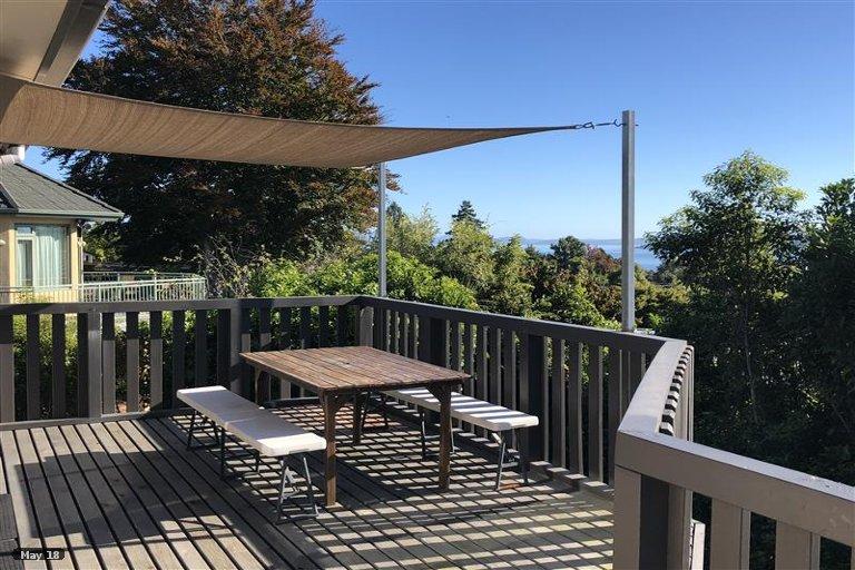 Property photo for 28 Arrowsmith Avenue, Waipahihi, Taupo, 3330