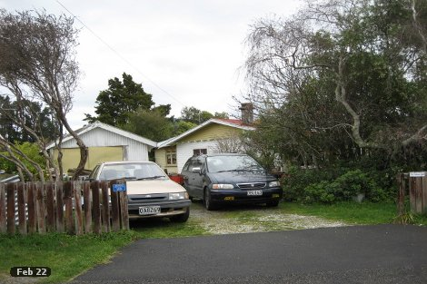 Photo of property in 86 Central Takaka Road Takaka Tasman District