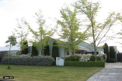 Photo of property in 14 Melford Close Rangiora Waimakariri District