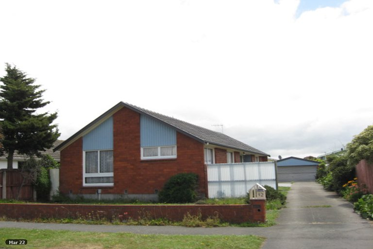 Property photo for 32 Arran Crescent, Woolston, Christchurch, 8062