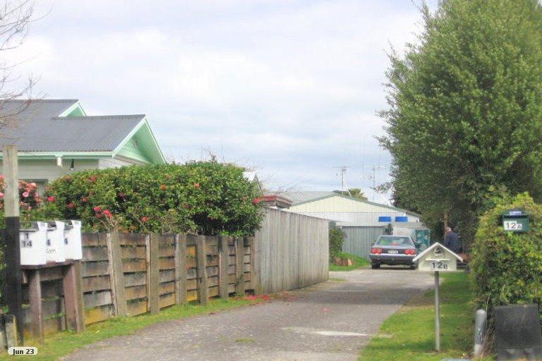 Property photo for 12B Pooles Road, Greerton, Tauranga, 3112