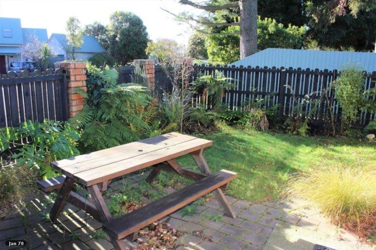 Property photo for 2 Blair Avenue, Papanui, Christchurch, 8053
