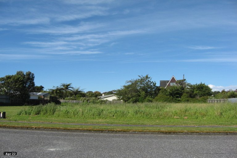 Property photo for 16 Ngahue Crescent, Carters Beach, Westport, 7825