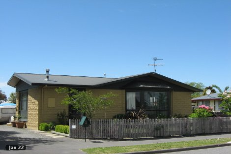 Photo of property in 17 Banks Place Rangiora Waimakariri District
