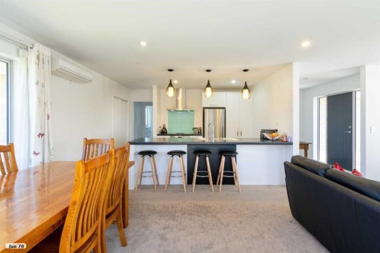 Property photo for 5 Kruger Road, Halswell, Christchurch, 8025