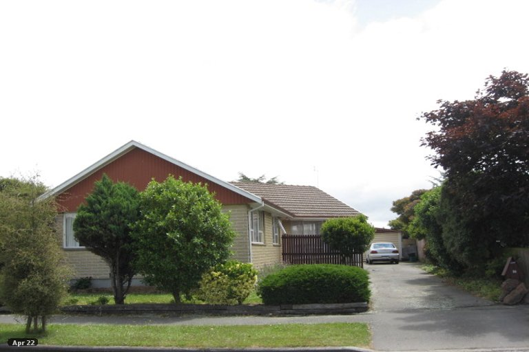 Property photo for 36 Arran Crescent, Woolston, Christchurch, 8062