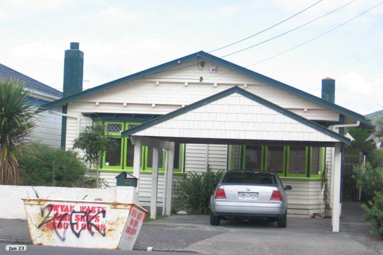 Property photo for 396 Jackson Street, Petone, Lower Hutt, 5012