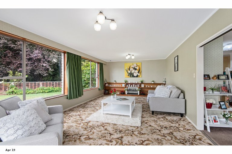 Property photo for 9 Halswell Junction Road, Halswell, Christchurch, 8025