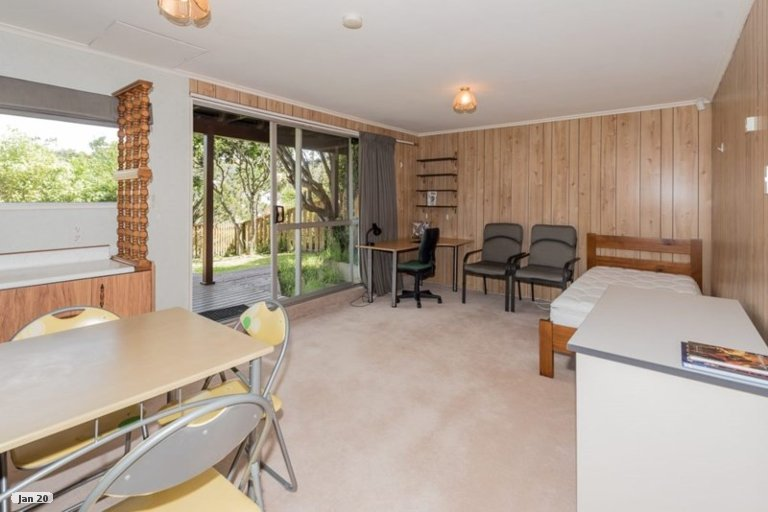 Property photo for 16 Glamorgan Drive, Torbay, Auckland, 0630