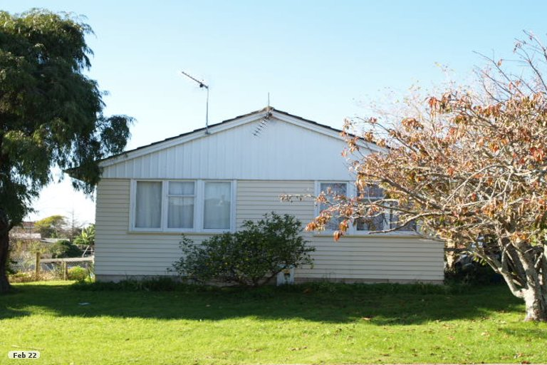 Property photo for 99 Yates Road, Mangere East, Auckland, 2024