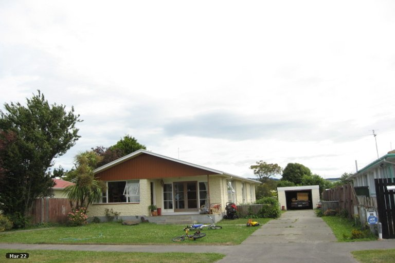 Property photo for 26 Cob Crescent, Woolston, Christchurch, 8062