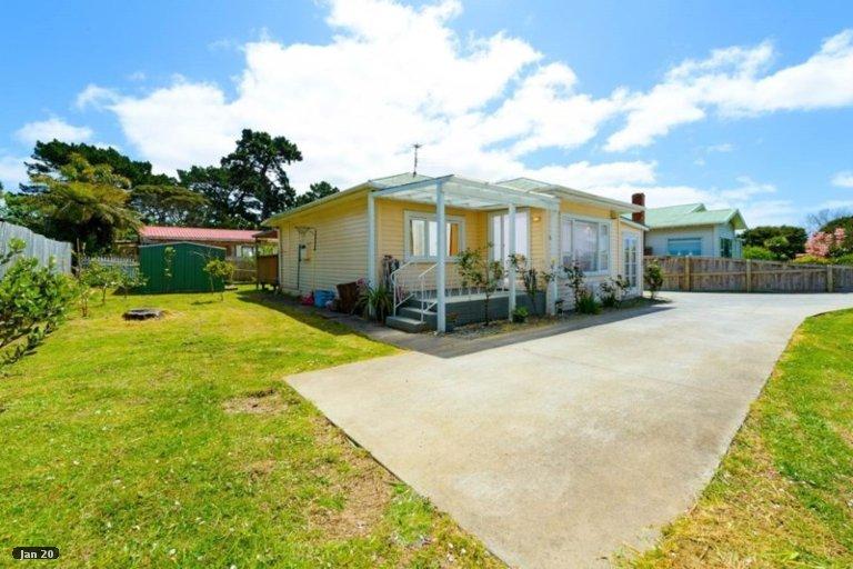 Property photo for 36 Rata Street, New Lynn, Auckland, 0600