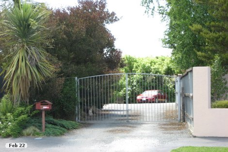 Photo of property in 10 Banks Place Rangiora Waimakariri District