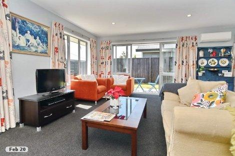 Photo of property in 8 Pimlico Place Rangiora Waimakariri District