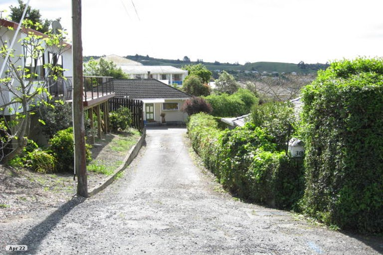 Photo of property in 30 Campbell Street, Nelson South, Nelson, 7010