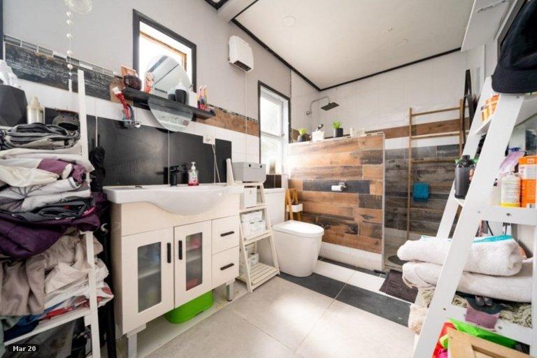 Photo of property in 1 Miro Street, Kerepehi, Paeroa, 3671