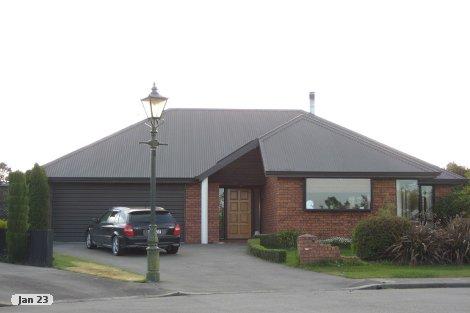 Photo of property in 10 Melford Close Rangiora Waimakariri District