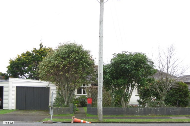 Photo of property in 13 Oriental Street, Welbourn, New Plymouth, 4312